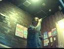 【黒光るG】AURORA/藍井エイル【歌ってみた】