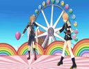 【MMD刀剣乱舞】Reol - Drop Pop Candy 【後藤包丁】Touken R...