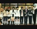 【とうらぶ踊ってみた】粟田口でスノハレ【アワタグチ!】 thumbnail
