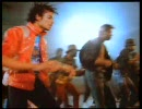 MICHAEL JACKSON 「Beat It」 【PV】