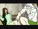 【クトゥルフ神話TRPG】女子3人+その他が行く『善悪の悲願』第十六話