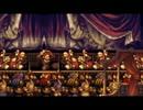 【AmaitoFuu - RO☆D - L'Ouïe】Maria and Draco (FFVI Opera Piano & Vocal)【歌ってみた】