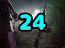やばいモノが見えるホラーゲーム[ゆっくり実況]OUTLAST2[PART24] thumbnail
