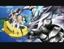 全力☆Shangri-La!【Full】