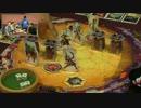 隔週ボードゲーム通信『アリーナ:神々の闘技場』 -1-