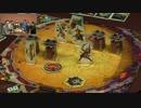 隔週ボードゲーム通信『アリーナ:神々の闘技場』 -2-