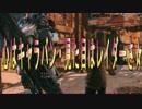 【fallout4】高圧的イカ墨高給取り!ゆっくりシュールプレイ!part19-2