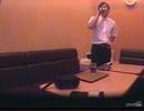 歌ってみた。僕が名前を呼ぶ日 feat.望月蒼太(CV…/HoneyWorks