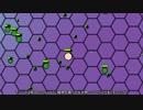 第88位:生態系シミュレータを作るよ!part2 thumbnail