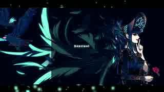 【C92】「Revelation」Powerless feat. kakichoco【Kakiless】