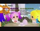【バンブラP】おいでよ!妖精の森/gdgd妖精s Full