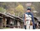 【全話一挙配信】勇者ヨシヒコと魔王の城 第1話