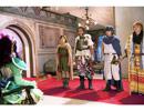 【全話一挙配信】勇者ヨシヒコと魔王の城 第9話