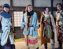 【全話一挙配信】勇者ヨシヒコと導かれし七人 第6話