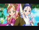 ウキノリBOOM!でSplash☆Star(再UP)