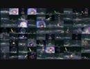 【ゆっくり】ミンサガ剣縛り part23