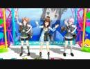 【マッシュアップ】雨とペトラ × ゆきかぜのたからもの thumbnail
