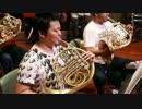 第43位:【艦これ】第五次生演奏オーケストラメドレー【交響アクティブNEETs】 thumbnail