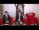 【ゲスト:吉田直樹】NGC『ファイナルファンタジーXIV オンライン』生放送<シーズ...