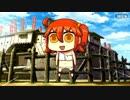 【Fate/Grand Order】オール・ザ・ステイツメン! 第三節 Part.02