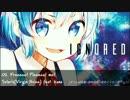 【C92】Freeeze! Pleeeze! me! / QUINTET feat. kana【東方アレンジ】