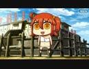 Fate/Grand Orderを実況プレイ オールザステイツメン!編part6
