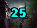 やばいモノが見えるホラーゲーム[ゆっくり実況]OUTLAST2[PART25] thumbnail