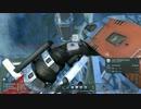 【SpaceEngineers】いろんな機体を作りたい! Part3【ゆっくり実況】