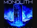 【ノスタルジア FORTE】MONOLITH / TOMOSUKE