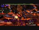 【3BH】バカで変態な3人組みが狩に出てみたXX【鎧裂編】
