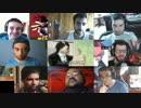 「僕のヒーローアカデミア」31話を見た海外の反応