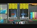 [DP動画]beatmania IIDX INFINITAS 2017年8月追加曲 その2