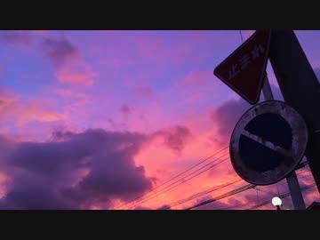 【不定期】ボカロ曲・ボカロ関連MMD動画・ピックアップ(2017.09.20)