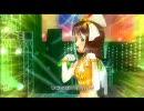 アイドルマスター MAD 私は未来形アイドル