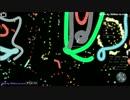 【スリザリオ】バトル楽しい #1【slither.io】