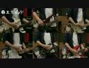 【刀剣乱舞】痛ギターで土方バンド2メドレー 演奏してみた【C92 東8ひ24b】