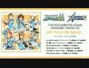 第52位:THE IDOLM@STER SideM ORIGIN@L PIECES 06 試聴動画 thumbnail