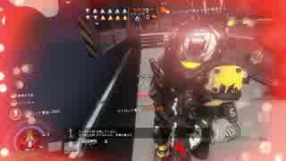 【Titanfall2】Titan落としたァー!2.mp28