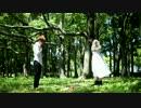 【オリジナル振付】添い遂げたアンドロイドへ 踊ってみた【くるみん】 thumbnail