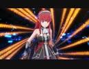 Regain Brave をPS4 SAO LS 新規ムービーに合わせてみた