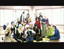 第79位:【コスプレ】神のまにまに踊ってみた【刀剣乱舞】 thumbnail