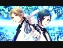 【コラボ動画】ロメオを歌ってみた【夕凪×巳亞季】
