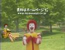 【東方乱々流】Donamystify Burger