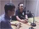 【防人の道NEXT】北朝鮮向けラジオ放送「しおかぜ」近況報告...