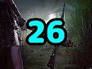 やばいモノが見えるホラーゲーム[ゆっくり実況]OUTLAST2[PART26] thumbnail