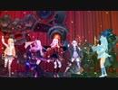 【League of Legends】琴葉姉妹のまったりLoL日記 コラボその2【スレッ...