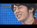 【8/26 SP放送記念!】ゴッドタン 2014/2/1放送分 マジギライ1/5 キングコング西野