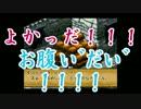 ぼっち女子のスーパーマリオRPG実況part36