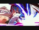 【MUGEN】狂下位級!叩け筐体ランセレトーナメント Part26