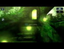 【Shadowverse】ベルフェゴールvsソウルディーラーが衝撃すぎたwwwwww